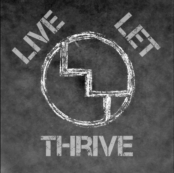 Live.Let.Thrive
